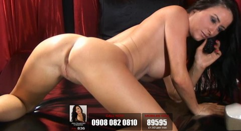 TelephoneModels.com 29 04 2014 01 48 17 480x262 Abbi Goodchild   Babestation Unleashed   April 29th 2014