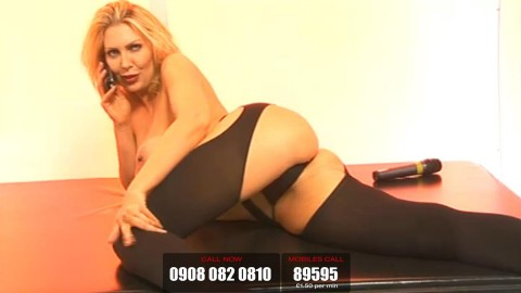TelephoneModels.com 01 05 2014 00 11 05 480x270 Leigh Darby   Babestation TV   May 1st 2014