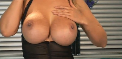 TelephoneModels.com 01 05 2014 01 20 28 480x232 Leigh Darby   Babestation TV   May 1st 2014