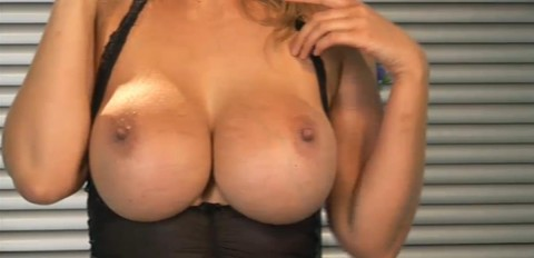 TelephoneModels.com 01 05 2014 01 23 01 480x232 Leigh Darby   Babestation TV   May 1st 2014