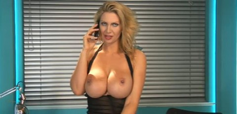 TelephoneModels.com 01 05 2014 01 27 55 480x232 Leigh Darby   Babestation TV   May 1st 2014