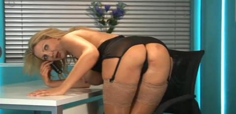 TelephoneModels.com 01 05 2014 01 28 53 480x232 Leigh Darby   Babestation TV   May 1st 2014