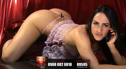 TelephoneModels.com 01 05 2014 10 09 20 480x262 Chloe Lovette   Babestation Unleashed   May 1st 2014