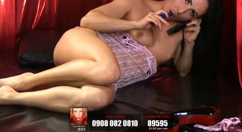 TelephoneModels.com 01 05 2014 10 14 37 480x262 Chloe Lovette   Babestation Unleashed   May 1st 2014
