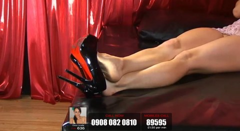TelephoneModels.com 01 05 2014 10 27 33 480x262 Chloe Lovette   Babestation Unleashed   May 1st 2014