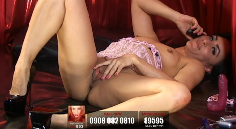 TelephoneModels.com 01 05 2014 10 55 02 480x262 Chloe Lovette   Babestation Unleashed   May 1st 2014