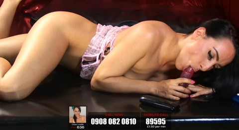 TelephoneModels.com 01 05 2014 11 18 26 480x262 Chloe Lovette   Babestation Unleashed   May 1st 2014