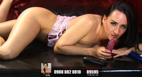TelephoneModels.com 01 05 2014 11 18 28 480x262 Chloe Lovette   Babestation Unleashed   May 1st 2014