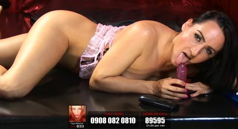 TelephoneModels.com 01 05 2014 11 18 38 480x262 Chloe Lovette   Babestation Unleashed   May 1st 2014