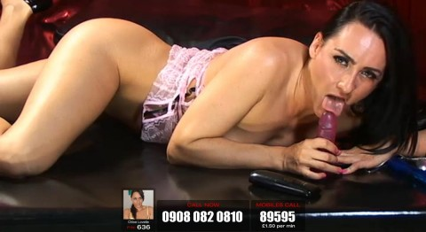 TelephoneModels.com 01 05 2014 11 18 45 480x262 Chloe Lovette   Babestation Unleashed   May 1st 2014