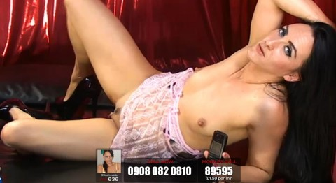 TelephoneModels.com 01 05 2014 11 47 08 480x262 Chloe Lovette   Babestation Unleashed   May 1st 2014