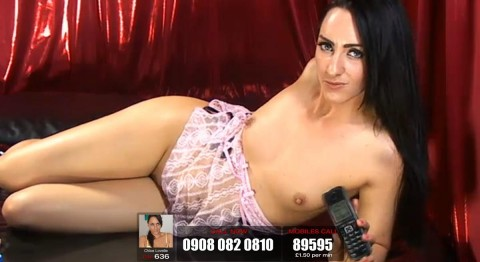 TelephoneModels.com 01 05 2014 11 47 19 480x262 Chloe Lovette   Babestation Unleashed   May 1st 2014