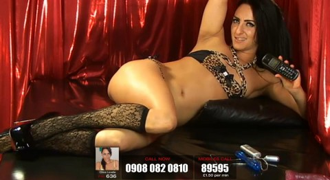 TelephoneModels.com 01 05 2014 12 53 16 480x262 Chloe Lovette   Babestation Unleashed   May 1st 2014