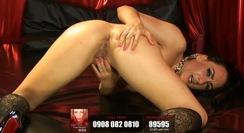 TelephoneModels.com 01 05 2014 13 42 30 480x262 Chloe Lovette   Babestation Unleashed   May 1st 2014