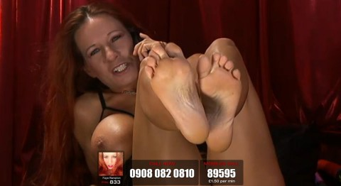 TelephoneModels.com 02 05 2014 10 54 17 480x262 Faye Rampton   Babestation Unleashed   May 2nd 2014