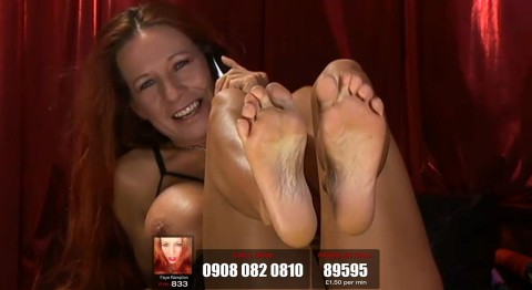 TelephoneModels.com 02 05 2014 10 54 25 480x262 Faye Rampton   Babestation Unleashed   May 2nd 2014