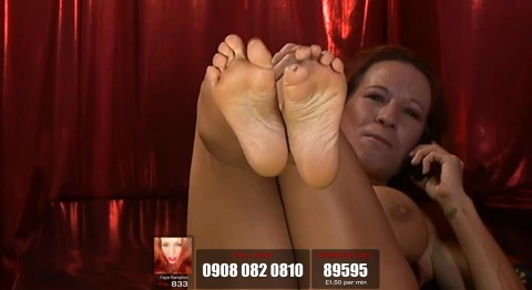 TelephoneModels.com 02 05 2014 10 54 43 480x262 Faye Rampton   Babestation Unleashed   May 2nd 2014