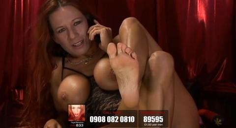 TelephoneModels.com 02 05 2014 10 55 05 480x262 Faye Rampton   Babestation Unleashed   May 2nd 2014