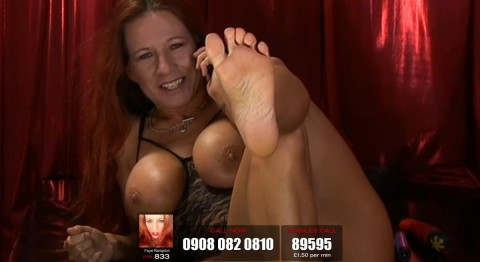 TelephoneModels.com 02 05 2014 10 55 53 480x262 Faye Rampton   Babestation Unleashed   May 2nd 2014