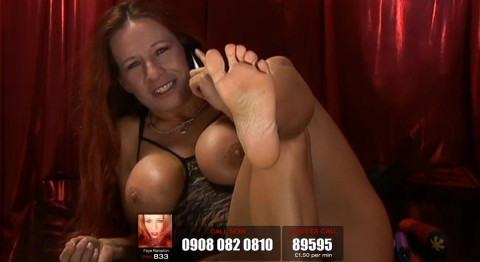 TelephoneModels.com 02 05 2014 10 56 51 480x262 Faye Rampton   Babestation Unleashed   May 2nd 2014