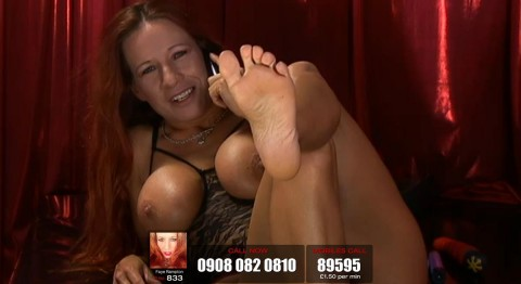 TelephoneModels.com 02 05 2014 10 57 04 480x262 Faye Rampton   Babestation Unleashed   May 2nd 2014