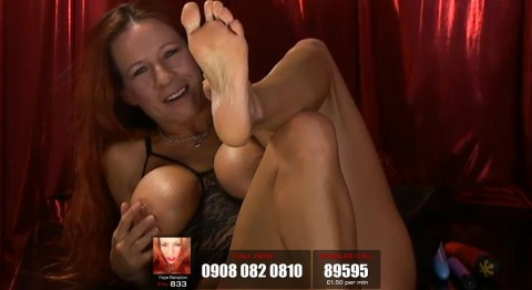 TelephoneModels.com 02 05 2014 11 00 10 480x262 Faye Rampton   Babestation Unleashed   May 2nd 2014
