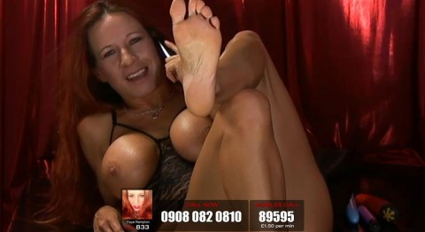 TelephoneModels.com 02 05 2014 11 00 18 480x262 Faye Rampton   Babestation Unleashed   May 2nd 2014