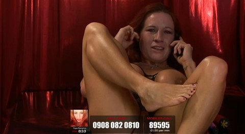 TelephoneModels.com 02 05 2014 11 03 41 480x262 Faye Rampton   Babestation Unleashed   May 2nd 2014
