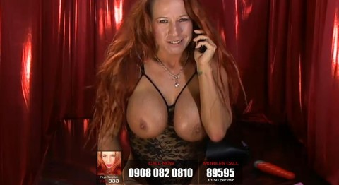 TelephoneModels.com 02 05 2014 11 40 30 480x262 Faye Rampton   Babestation Unleashed   May 2nd 2014