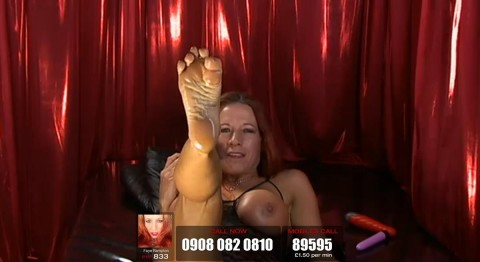 TelephoneModels.com 02 05 2014 11 46 38 480x262 Faye Rampton   Babestation Unleashed   May 2nd 2014