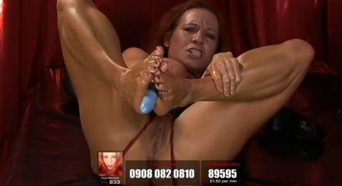 TelephoneModels.com 02 05 2014 11 53 26 480x262 Faye Rampton   Babestation Unleashed   May 2nd 2014