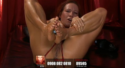 TelephoneModels.com 02 05 2014 11 53 32 480x262 Faye Rampton   Babestation Unleashed   May 2nd 2014