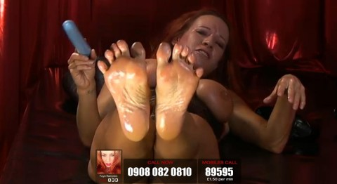 TelephoneModels.com 02 05 2014 11 54 00 480x262 Faye Rampton   Babestation Unleashed   May 2nd 2014