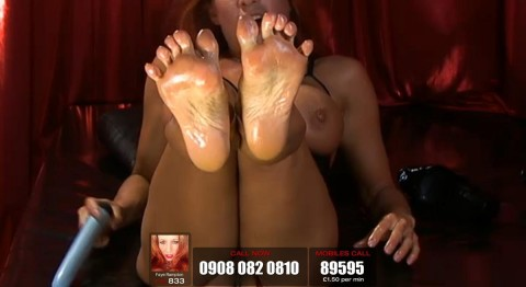 TelephoneModels.com 02 05 2014 11 54 04 480x262 Faye Rampton   Babestation Unleashed   May 2nd 2014