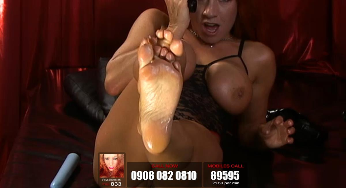 Your search - faye rampton @ Fucked Mature - Best Mature.