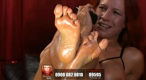 TelephoneModels.com 02 05 2014 11 55 07 480x262 Faye Rampton   Babestation Unleashed   May 2nd 2014
