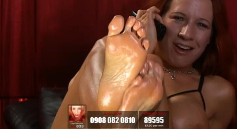 TelephoneModels.com 02 05 2014 11 55 10 480x262 Faye Rampton   Babestation Unleashed   May 2nd 2014
