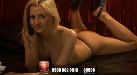 TelephoneModels.com 02 05 2014 12 45 16 480x262 Sienna Day   Babestation Unleashed   May 2nd 2014