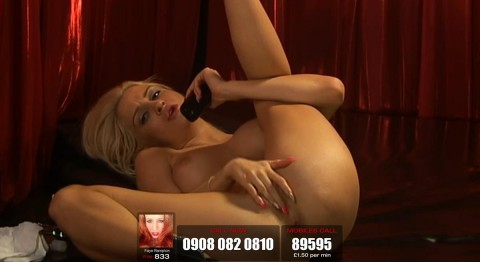 TelephoneModels.com 02 05 2014 12 55 34 480x262 Sienna Day   Babestation Unleashed   May 2nd 2014