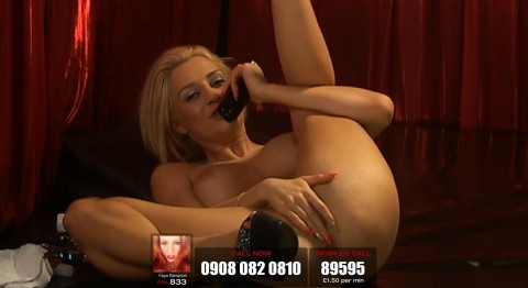 TelephoneModels.com 02 05 2014 12 55 38 480x262 Sienna Day   Babestation Unleashed   May 2nd 2014