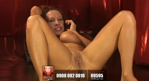 TelephoneModels.com 02 05 2014 14 03 43 480x262 Faye Rampton   Babestation Unleashed   May 2nd 2014