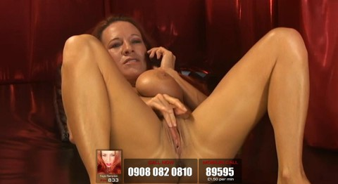 TelephoneModels.com 02 05 2014 14 04 15 480x262 Faye Rampton   Babestation Unleashed   May 2nd 2014