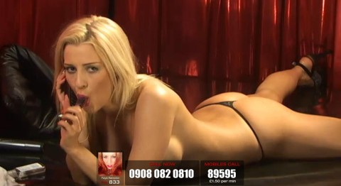 TelephoneModels.com 02 05 2014 14 26 37 480x262 Sienna Day   Babestation Unleashed   May 2nd 2014