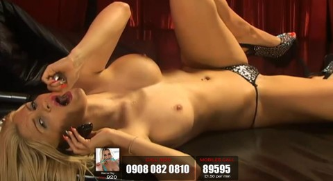 TelephoneModels.com 02 05 2014 14 27 04 480x262 Sienna Day   Babestation Unleashed   May 2nd 2014