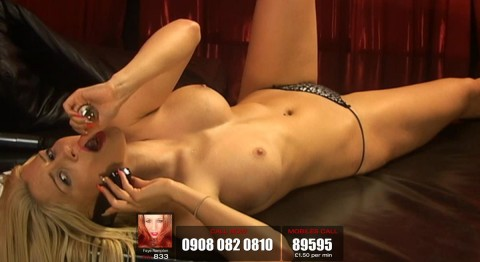 TelephoneModels.com 02 05 2014 14 27 36 480x262 Sienna Day   Babestation Unleashed   May 2nd 2014