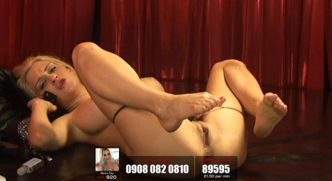 TelephoneModels.com 02 05 2014 14 33 56 480x262 Sienna Day   Babestation Unleashed   May 2nd 2014