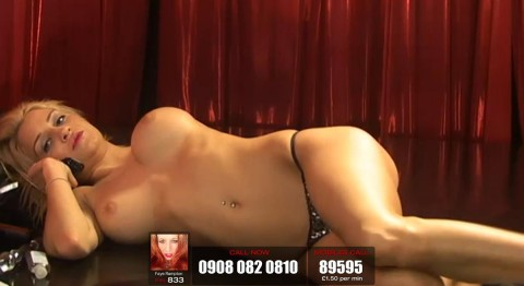 TelephoneModels.com 02 05 2014 14 34 43 480x262 Sienna Day   Babestation Unleashed   May 2nd 2014