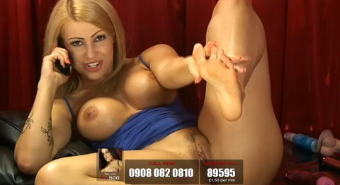 TelephoneModels.com 03 05 2014 10 52 34 480x262 Kate Santoro   Babestation Unleashed   May 3rd 2014
