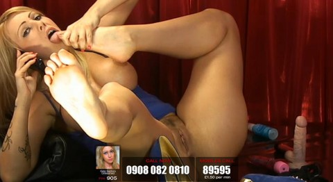 TelephoneModels.com 03 05 2014 10 56 52 480x262 Kate Santoro   Babestation Unleashed   May 3rd 2014