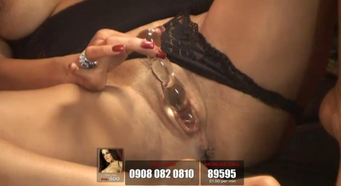 TelephoneModels.com 03 05 2014 11 05 02 480x262 Tina Love   Babestation Unleashed   May 3rd 2014